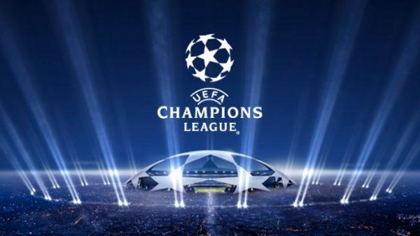 Napoli News, Sorteggi Champions League: sarà Napoli- Barcellona!