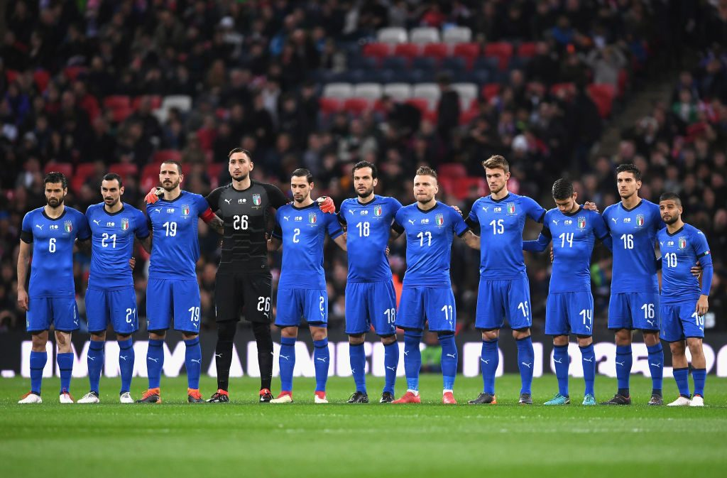 italia-inghilterra nazionale finale europei