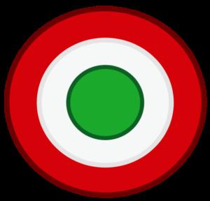 Juventus Milan Napoli Inter