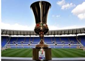 coppa italia fiorentina Juventus Milan Napoli Inter atalanta News, gli azzurri tornano alla vittoria contro il Perugia