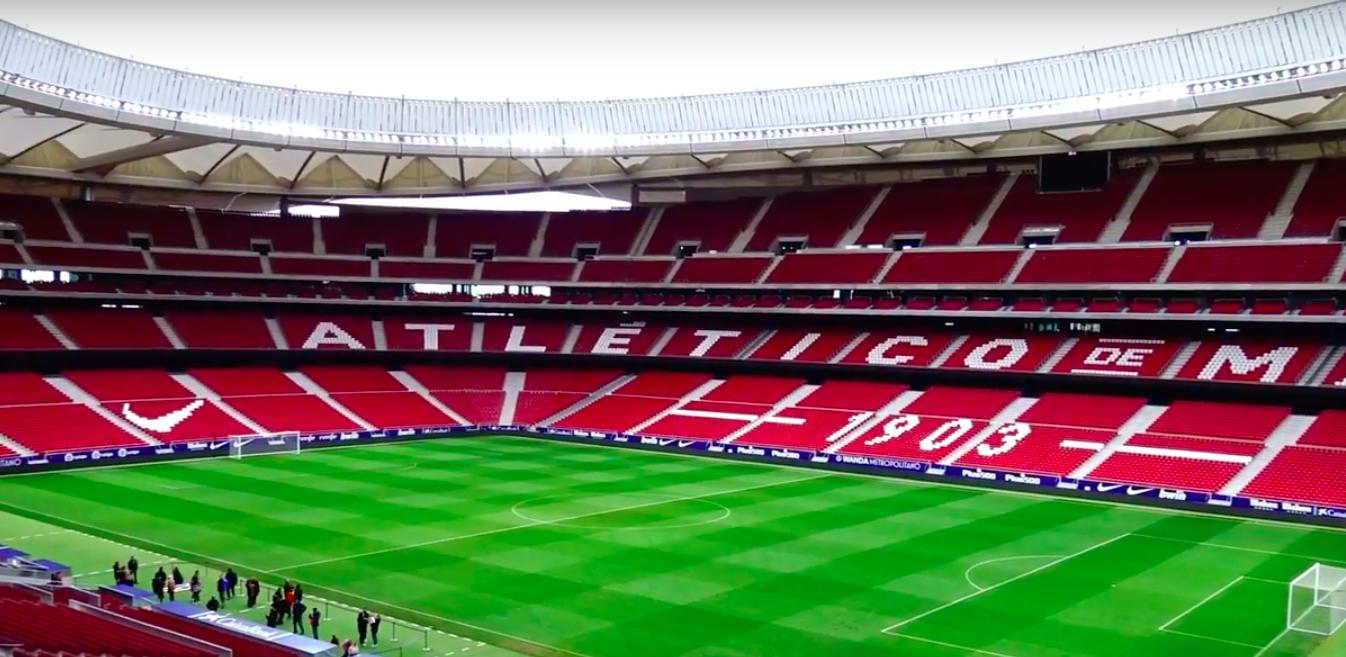 stadio-wanda-metropolitano-atletico-madrid