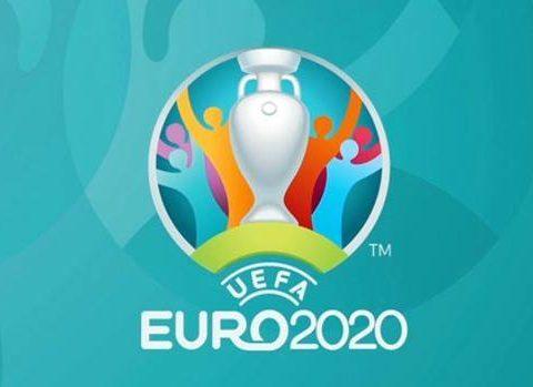 euro 2020 - europei 2021