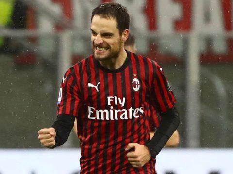 Milan Atalanta Torino Roma