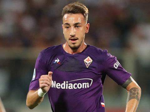 Inter Fiorentina Juventus Roma