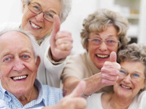 pensioni INPS Pensione
