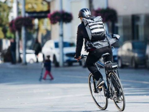 Bonus Bici Bonus collaboratori sportivi