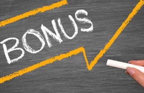 Bonus 2400 euro Bonus casalinghe Bonus Sociale Bonus 110% Bonus Pensione Bonus Sociale Bonus Facciate Bonus Pubblicità Bonus maggio Bonus 600 Euro Bonus Autonomi INPS Bonus collaboratori sportivi