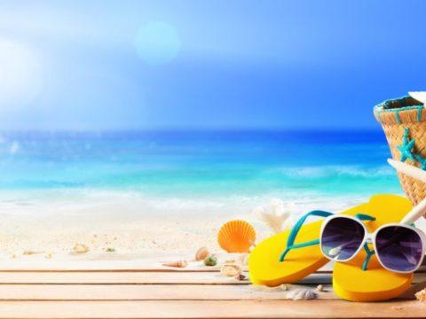 Bonus vacanza Bonus vacanze Turismo