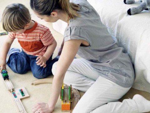 bonus baby sitter Assegno unico